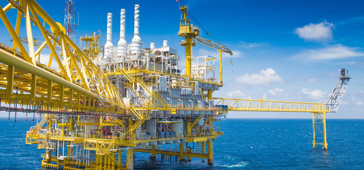 UTP Precision Engineers Engineering oil gas components AS9100 Oil & Gas